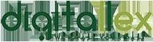 Digital Lex - Logo