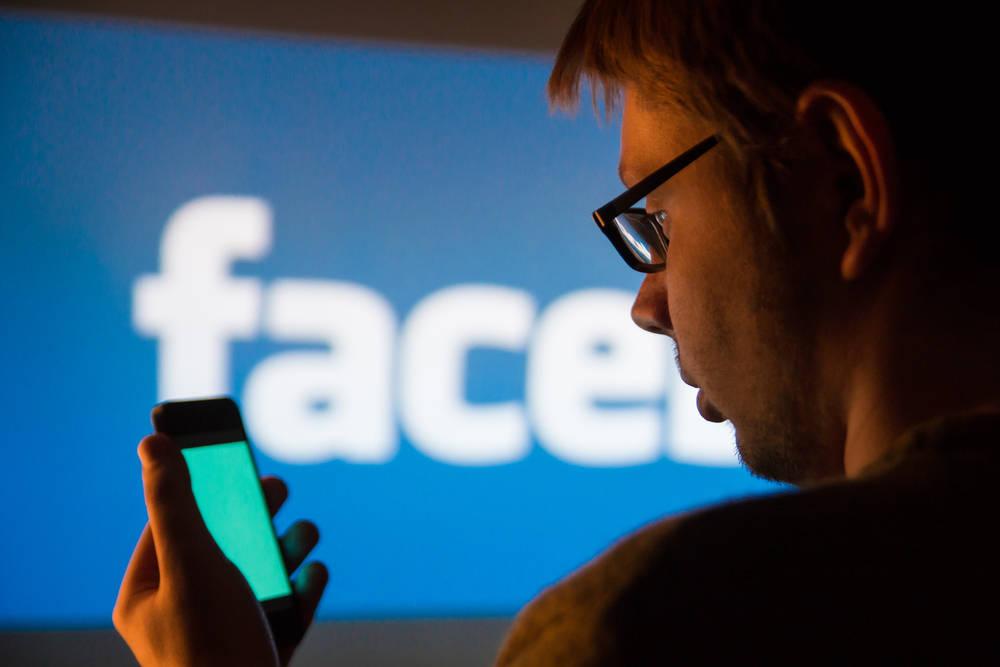 Diffamazione a mezzo internet e Facebook