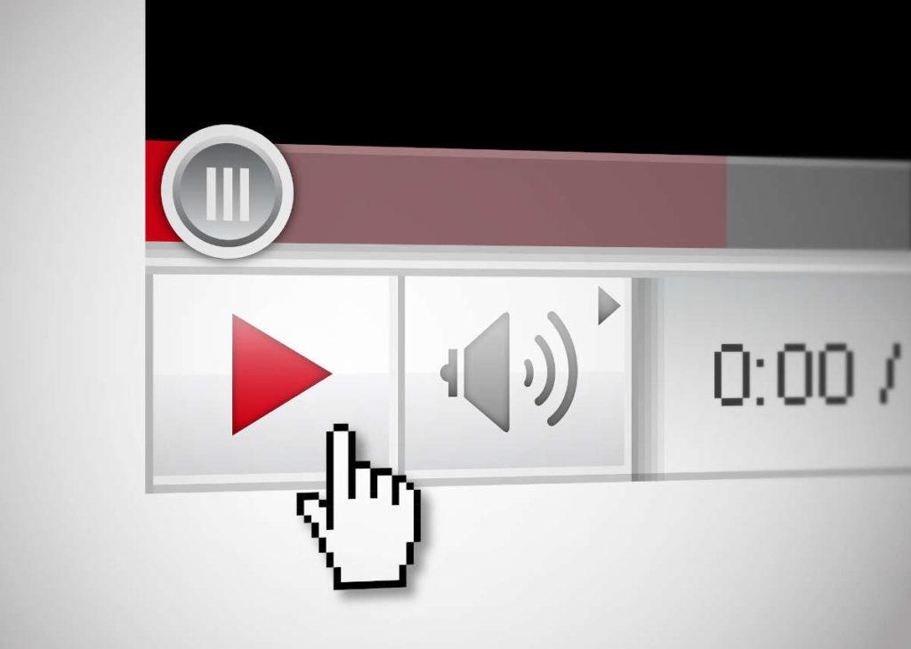 Come rimuovere un video Youtube